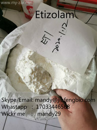 Buy brown eutylone crystal mdma bkedbp bkebdb eutylone crystal on sale