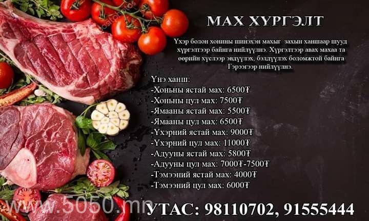 FB_IMG_1550499694878.jpg