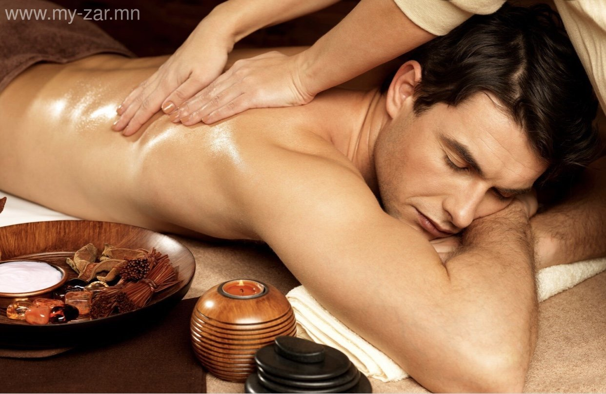 89897942 spa massage ugaalga ajillaj baina mergejiliin tuwshind  chanartai